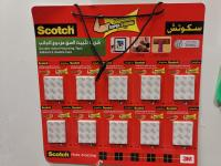 3m scotch stickers