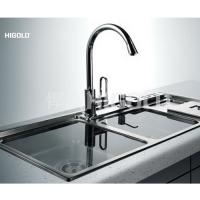 Modern Sink - Precy 920035Z