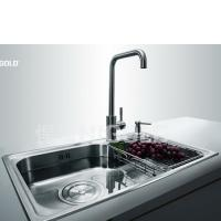 Modern Sink - PRIX 920014Z
