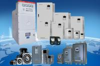 Emheater 30kw power frequency inverter