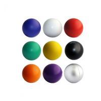 Round Stress Balls_3