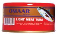 Omaar Tuna_3