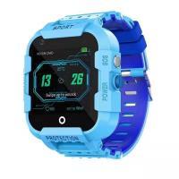 4G GPS kid smart  sport wtach_3