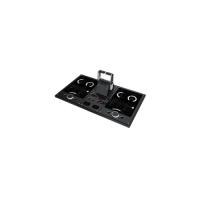 System control marine propulsion control mpc 800