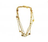 Fashion Necklace Jewellery_9
