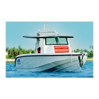 Boat - Samawy '46_3