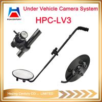 Pocket search mirror under car search mirror vehicle undercarriage inspection mirror_8