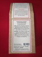 FRUIT BOMB - Chaitwentea a Tealicious beverage_3