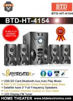 Home theater_7