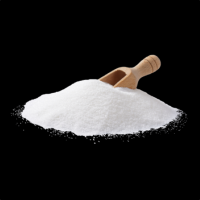 International standard refined sugar rbu 45