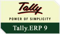 TALLY.ERP9 SILVER