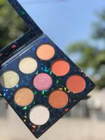 MS-EP-9-8 7 shimmer   2 matte eyeshadow palette