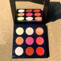 MS-EP-9-8 7 shimmer   2 matte eyeshadow palette_4