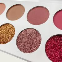 MS-EP-010 10colors all in one eyeshadow_4