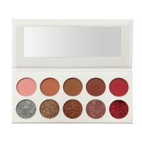 MS-EP-010 10colors all in one eyeshadow_6