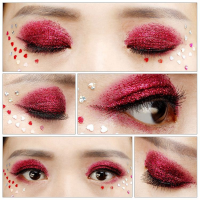 MS-EP-010 10colors all in one eyeshadow_8