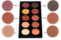 MS-EP-10-1 10colors all in one eyeshadow_3