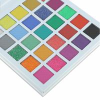 MS-EP-025 MS-EP-25-1 eyeshadow palette_8