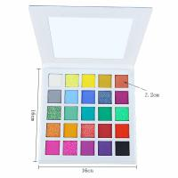 MS-EP-025 MS-EP-25-1 eyeshadow palette_9