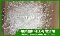 Magnesium sulfate_4