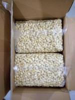 top quality cashew nut