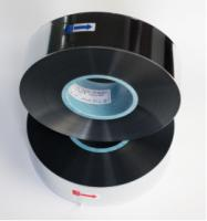 Sell 1.6~12um metallized film for capacitor use