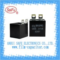 Sell CBB15 CBB16 Welding Inverter DC Filter Capacitor