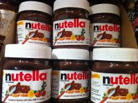 BEST PRICE Nutella 52g 350g 400g 600g 750g 800g
