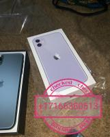 APPLE PRODUCTS, SAMSUNG AND HUAWEI SMARTPHONES AVAILABLE AND SHIPPED DIRECTLY TO THE SHIPPING ADDRESS OF YOUR CHOICE_10