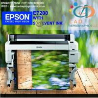 EPSON SC-T7200