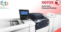 Digital press for sale at wholesale price
