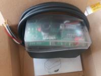Danfoss 082H8060 AME 110 NLX 24V 010VDC420ma ModActuator_5