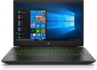 HP Pavilion 15-cx0058wm 15.6in Gaming Notebook