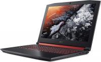 Acer Nitro 5 Gaming Laptop_4