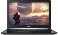 Acer Aspire 7 Casual Gaming Laptop