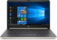 HP 14 Slim Laptop, 14