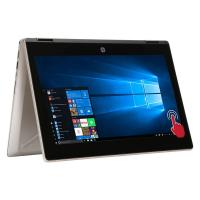 HP Pavilion x360 Convertible 14m-dh0003dx 14