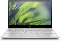 HP Envy 13T-AH000 Core