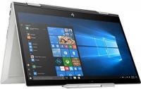 HP Envy 15T-BP100 x360 Convertible Core