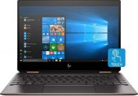 HP Spectre 13-AP0013 x360 2-IN-1 Core