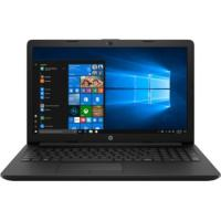 HP 15T-DA000 Core