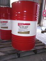 Sinopec tulux t 500 ci-4/sl classic diesel engine oil 15w40 200l
