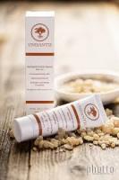 FRANKINCENSE CREAM Skin Care For Stressedand Dry Skin