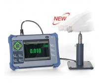 Wall Thickness Gauge - (Magna-Mike 8600)