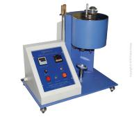 Melt Flow Index Tester - Deluxe Model