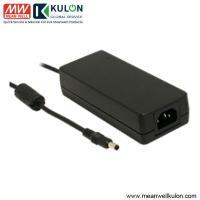 Medical - Desktop (Level VI) Switching power adapter