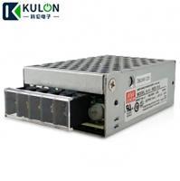 NE Series Switching Power Supply