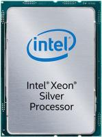 HPE Intel Xeon Platinum 8260 Tetracosa-core (24 Core) 2.40 GHz Processor Upgrade  (P02521-B21)