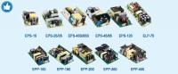 Industrial - green pcb type power supply