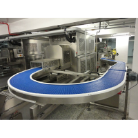 Product Conveyor